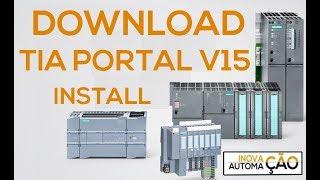 tia portal v15 tutorial pdf - मुफ्त ऑनलाइन वीडियो