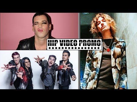 HIP Video Promo - Weekly Recap 5/23