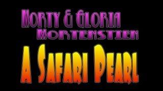 Gloria and Morty Mortenstein