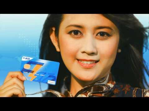 APPLICATION E-TICKETING TRANS JOGJA-3 BANK (BRI, BCA, MANDIRI)