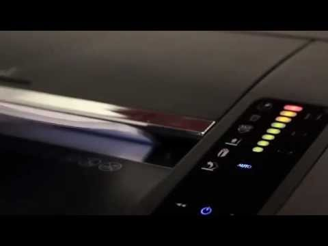 Video of the Fellowes MicroShred 225Mi Shredder