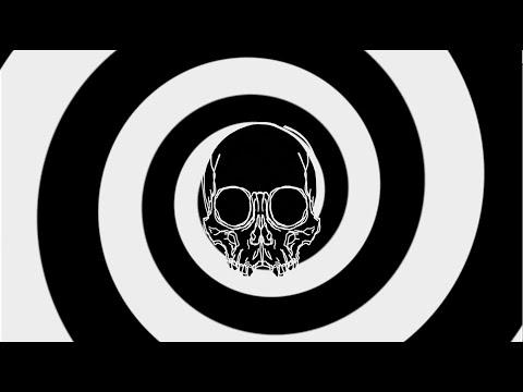HAMMERHANDS - Pleasure Island (Official Video)