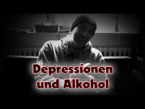 Ojcher jekaterinburg die Behandlung des Alkoholismus