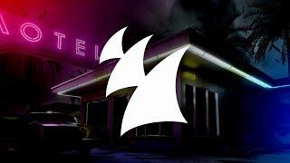 Armin van Buuren feat. Conrad Sewell - Sex, Love & Water (Mark Sixma Remix)