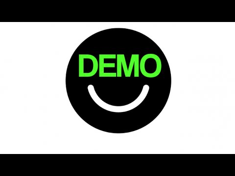 Demo and Review of Social Network Ello!