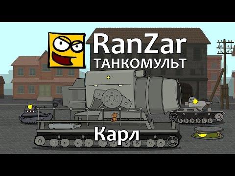 videofile=oEaZu_XLdsI
