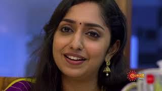 Thamara Thumbi - Episode 27 | 22nd July 19 | Surya TV Serial | Malayalam Serial