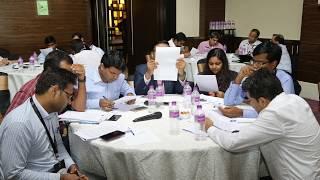 Vaibhav Mehta/ Manager Procurement/ GSPL/ Client, Competitors View