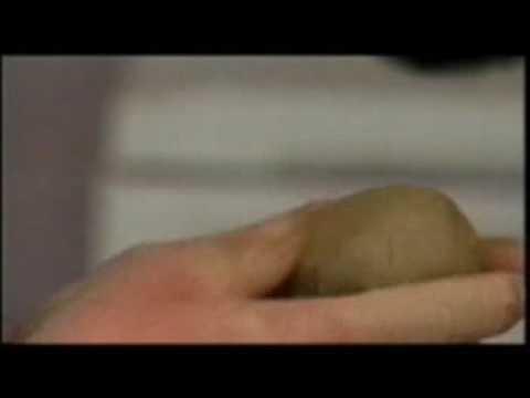 Crunches unguent articulația genunchiului