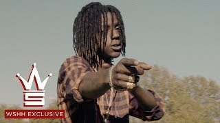 """OMB Peezy """"Porch"""" (WSHH Exclusive - Official Music Video)"""