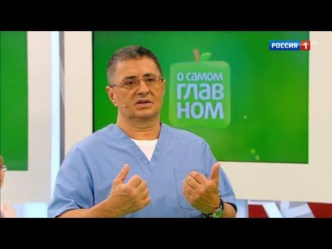 Симптоматическая артериальная гипертония код мкб