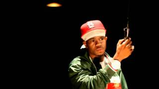 Chamillionaire feat. T.I. & Nas - Walk Alone (NEW 2013) (Prod. by Stimko)