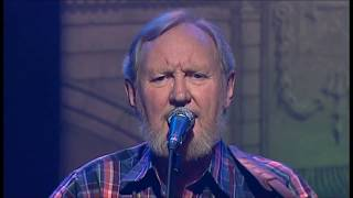 The Dubliners - Whiskey In The Jar (Live At Vicar Street | The Dublin Experience)