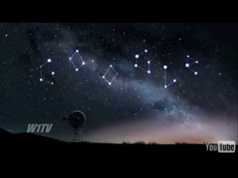 Live: Perseid Meteor Shower on August 12 and 13, 2014 on Youtube and Nasa