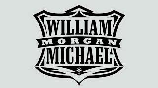 William Michael Morgan Whiskey Kinda Night