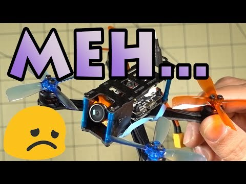 qav105-micro-drone-review