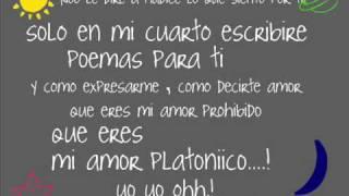 Descargar Mp3 De Manny Montez Amor Platonico Gratis Buentema Org