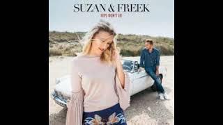 Suzan & Freek   Als Het Avond Is [1 Hour]