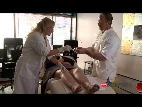 Artroza deformantă și tratamentul acesteia