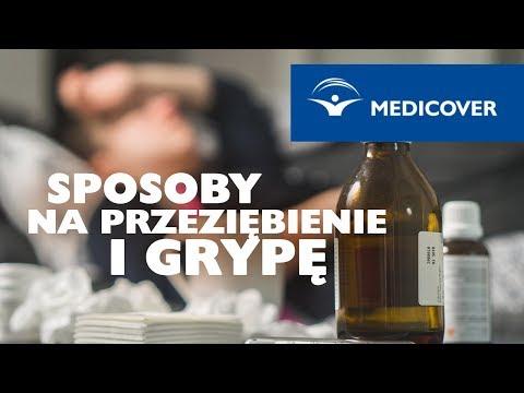 Studium przypadku choroby nadciśnieniowej