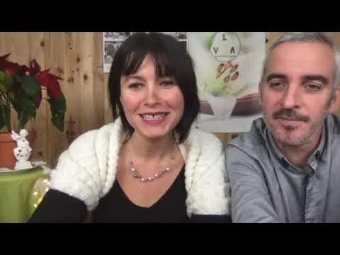 LVA 7 à Pause Decembre 2018