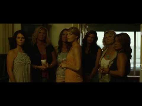 Gone Girl   official trailer #2 US (2014) Ben Affleck David Fincher