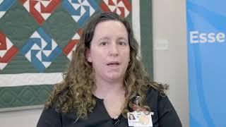 Watch Rachael Chambers's Video on YouTube