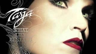 Tarja Turunen- Underneath
