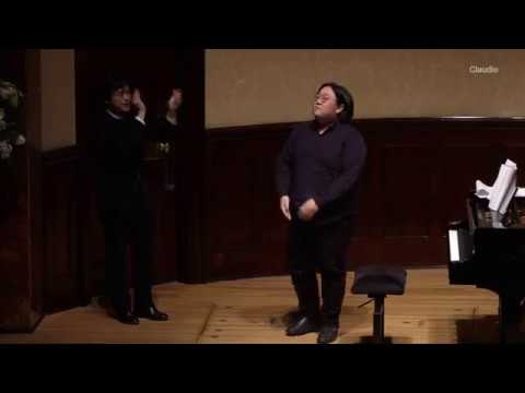 キム・ソヌクの関連動画 2