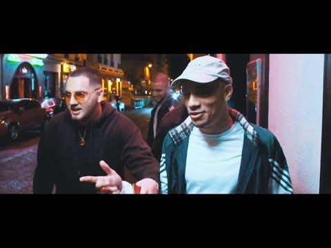 MISTER V - VIANO (feat. SAMY CEEZY)