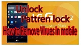 Oale ,X1,X2,X3,X4,X5, HOW TO RECOVERY MODE HARD RESET & PATTREN LOCK