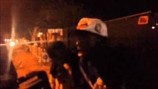 SXSW 2011 | TDK Old School Freestyle | The Upperclass Men