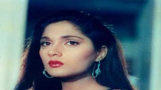 Tuu Meri Zindagi Hain | Aashiqui ( 1990   - YouTube