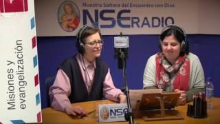 Familias neocatecumenales misioneras - MISIONES Y EVANGELIZACIÓN
