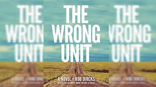"""The Wrong Unit (2016):  What if Sheldon Cooper from The Big Bang was a robot assigned to """"help"""" peop"""