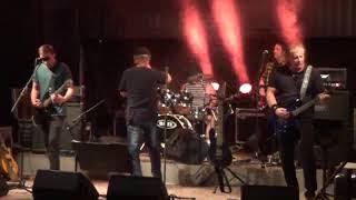 Video TBC (Tribute band Citron) - Bigbít