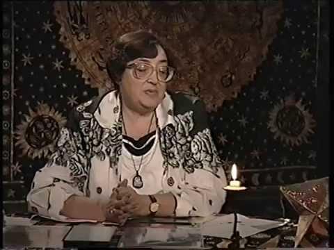 Астролог наталья алешина