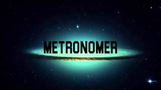 Alan Walker - Sing Me To Sleep (Metronomer Dubstep Remix)