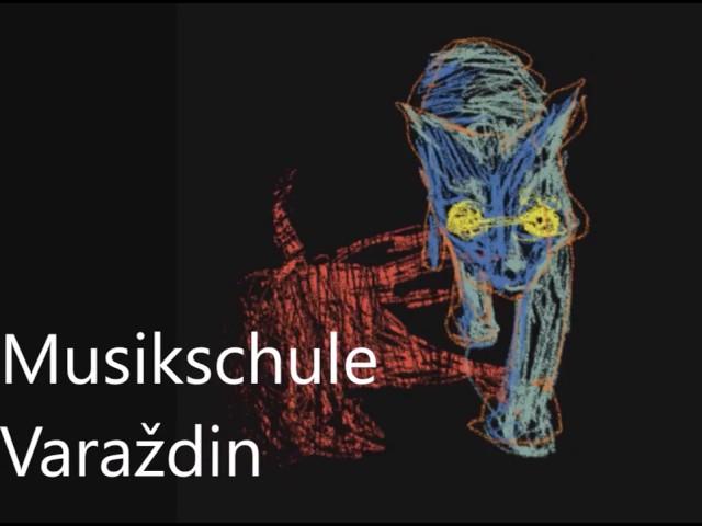 Max2.goskvz.2016.MusikSchuleVaraždin