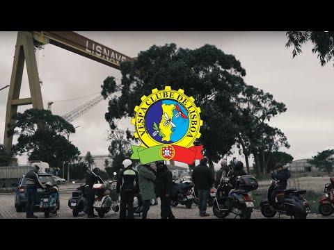 2020 - teaser Prova do Litro