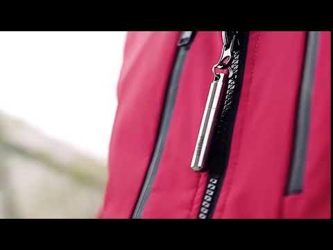 TIPEN: Redefining EDC Pen-GadgetAny