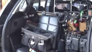 Tranformers 3 Actual Screen Shot of Movie!