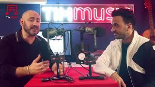 La RadioPlayList di Luis Fonsi