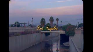 Taali - Los Angeles - YouTube
