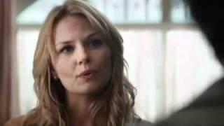 Regina rend visite à Emma et la menace VO