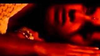 Dillagi - Amit Rai.wmv