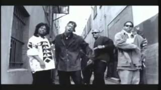 Thug Life   Shit Don't Stop 2Pac, Macadoshis, Rated R, Mopreme, Big Syke   Y N V