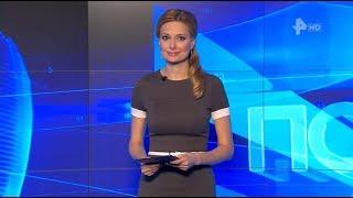 "Алёна Дублюк - ""Погода"" (16.01.18)"
