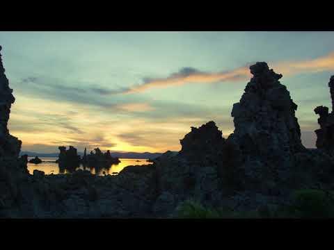 4K Ultra HD Video 2018 Stock Legendary Best High Resolution