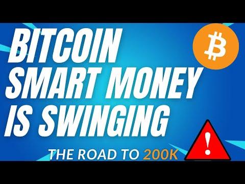 Bitcointrade rio de janeiro